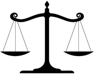 https://commons.wikimedia.org/wiki/File:Balanced_scale_of_Justice.svg