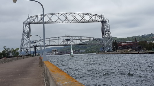 duluth-bridge