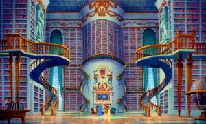 https://www.pinterest.com/kayedacus/architecture-libraries-studies-offices/