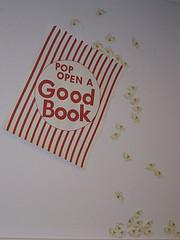 GoodBook2