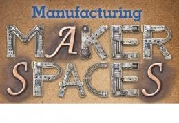 makerspaceshead