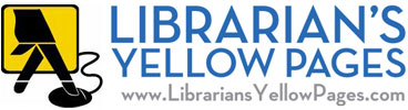 LibrarianYellowPg