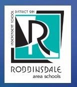 C_Robbinsdale_schools