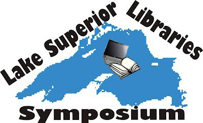 lake-superior-symposium-1a