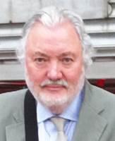 Image of M. Gorman by St. Catherine University.