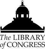 LibraryofCongress Logo