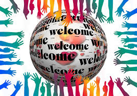https://pixabay.com/en/access-many-hands-welcome-refugees-933128/
