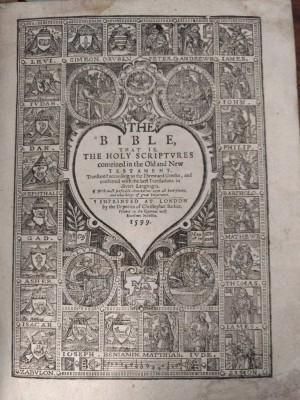 1599-geneva-bible