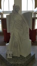 breaking-free-iv-statue