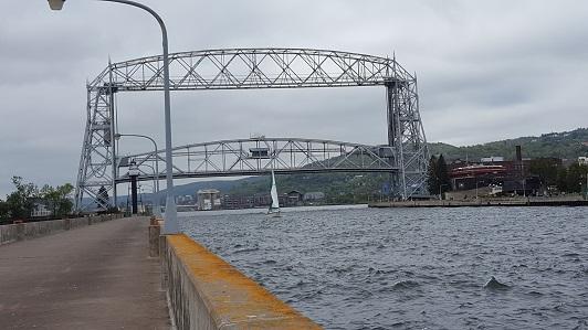 duluth-bridge