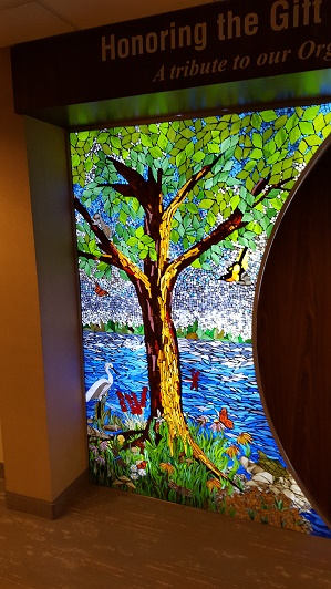 hospital mosaic.jpg