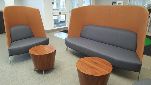 comfy-chairs