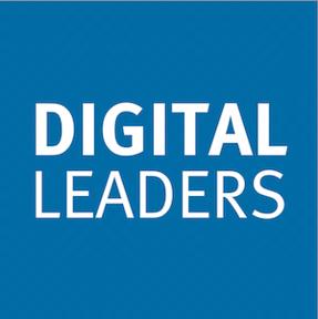 digital_leaders