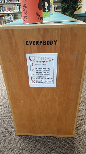 everybody-books