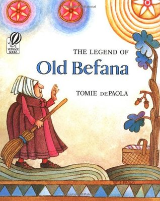 legend-of-old-befana