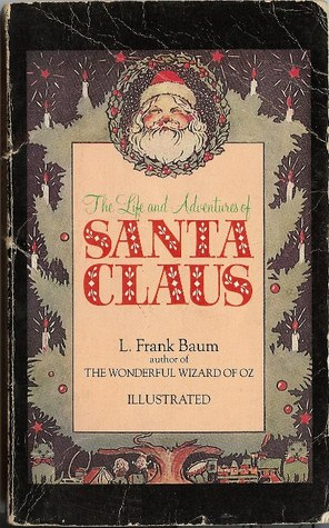 life-and-adventures-of-santa-claus