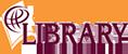 grrl logo