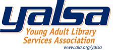http://www.ala.org/yalsa
